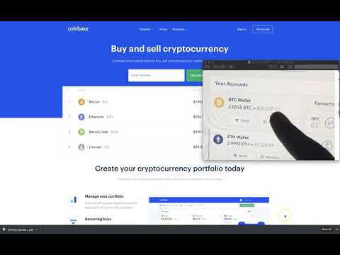 Free Crypto Currency Guide