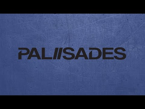 Palisades Download Festival 2019 Interview