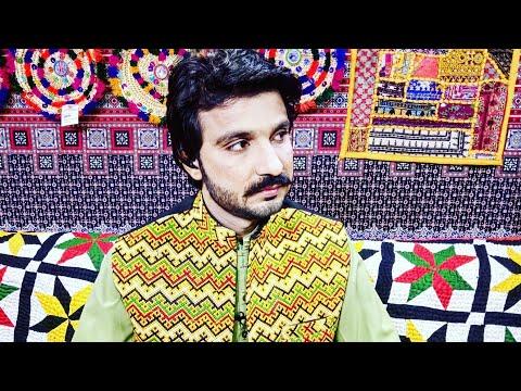 Ali Gul Mallah comments about Irshad Jagirani thumbnail