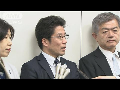 横田めぐみさんの弟、拓也氏「一部の連中が日朝首脳会談ありき、経済支援すべきだと訴えてるが論外であり、被害者家族の障害であって迷惑行為」