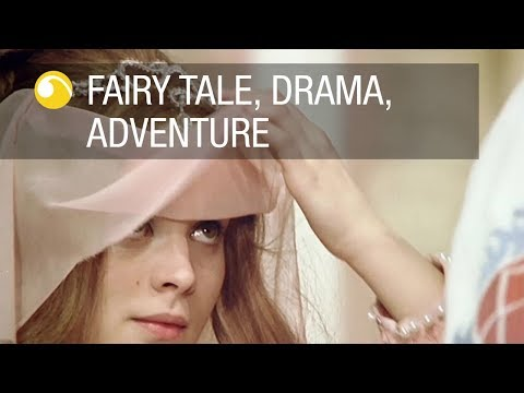 fairy-tale,-drama,-adventure---you-choose!-|-adventures-|-schloesserland-sachsen