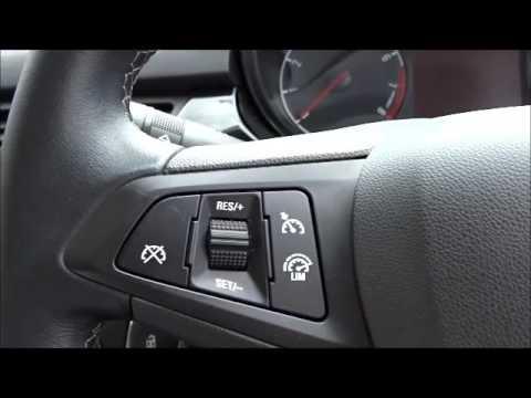 FN15EAX Vauxhall Corsa 1 2 16V Sting 3dr