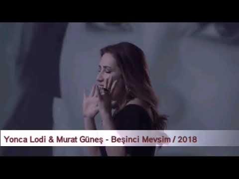 Yonca Lodi & Murat Güneş - Beşinci Mevsim