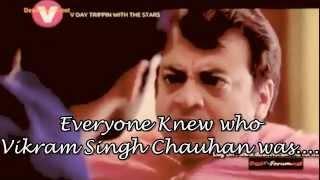 Happy BirthDay Vikram Singh Chauhan // Watch in HD**
