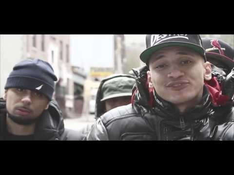 EAST TO WEST Official Music Video: Sagamore , VERSE, SIX1,GRAMMZ,PK,BABYGAS & MANY MORE