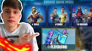 🔴 PRO CONSOLE PLAYER AND OLD SKIN GIVEAWAYS! 🔴 | 🔥 Fortnite Battle Royale Live 🔥