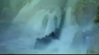 Paul Hardcastle / Jazzmasters VII  - Echoes of Eternity [HQ]