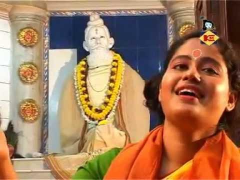 New Joy Baba Loknath Songs   Baba Loknath   Bengali DevotionalSong   Krishna Music