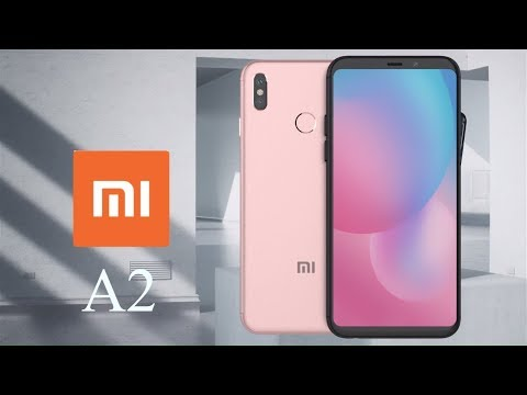 xiaomi mi a2 price in Nepal./feature/realse date/2018 new phone/bishal fun and tips