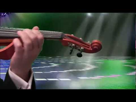 Витторио Монти Чардаш - Скрипка - Слушать Онлайн