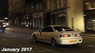 AMG Miscellaneous Videos