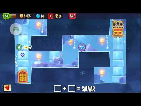King of Thieves  2016-06-29