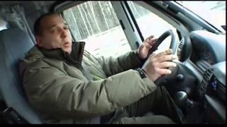 Экзотика - Дом на колесах(, 2013-11-20T19:06:03.000Z)