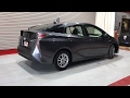 2016 Toyota Prius Skokie, Chicago, Evanston, Glenview, Highland Park, IL 171191A