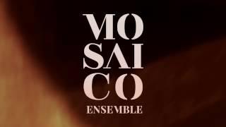 Mosaico Ensemble - Potatoes