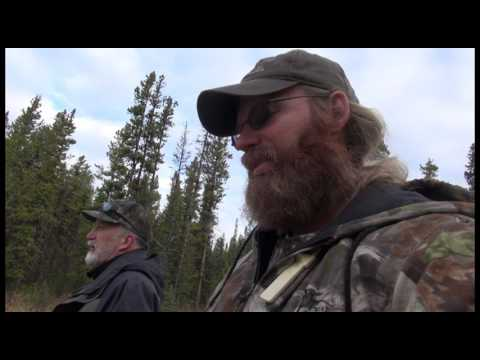 Dr. Meldrum moves closer to Scientific acceptance of Bigfoot
