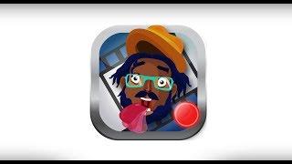 Animados Emoji Creador AR