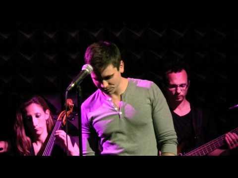 Matt Doyle -