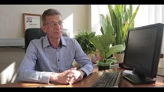 Смотреть видео Успешное сотрудничество с бизнес центром «Смольная 24» онлайн