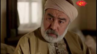 Однажды в османской империи 1 сезон 8 серия
