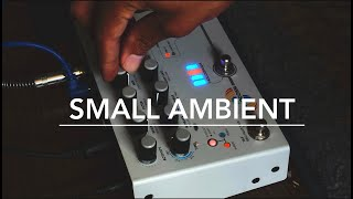 Small Ambient