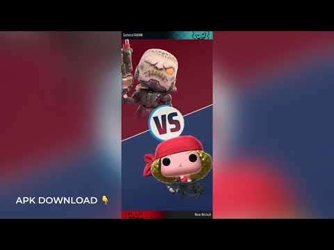 Gears POP Android Gameplay And Apk Download