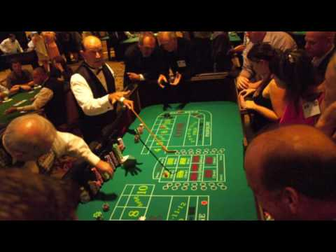 Ventura Casino Party - Casino Parties Santa Barbara CA
