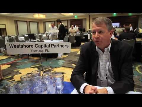 M&A Source Conference - Middle Market Expo