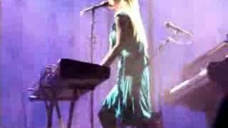 Tori Amos - Tombigbee - Nashville REMIX