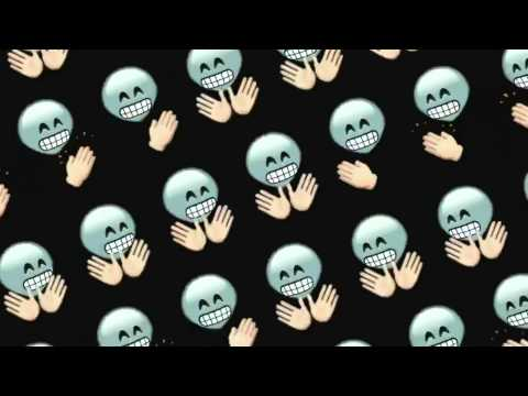 7/11-Jack U Remix & Prison Riot (Skrillex Mashup) Dsjuarez Remake
