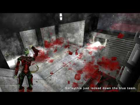 unreal-tournament-2004---jb---sewers