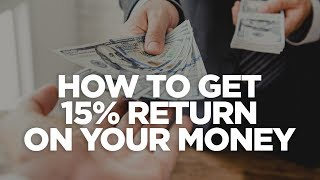 how-to-get-15-return-on-your-money-real-estate-investing-made-simple-with-grant-cardone