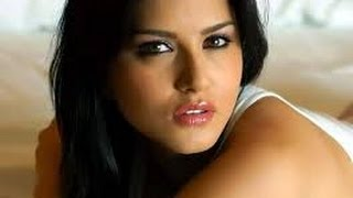 Download Video sunny leone  latest sexy images in MMS2 MP3 3GP MP4