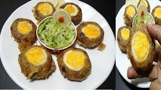 ডিমের কাবাব/ চপ রেসিপি।।Dim Chop Recipe।।Egg Chop Recipe/Chop Recipe Bangla