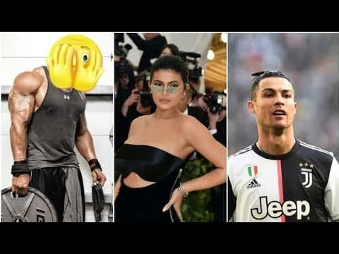 Kylie Jenner dethroned as highest paid celebrity on Instagram by THIS actor; Find out who