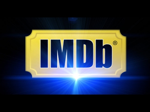 IMDB Shutting Down Message Boards - #CUPodcast