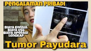 DR. OZ - MENGATASI JERAWAT DAN KANKER PAYUDARA (20/5/2017) Part 1.