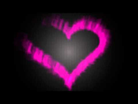 Moving Animation Love Wallpaper : Love animation moving heart love animation - YouTube