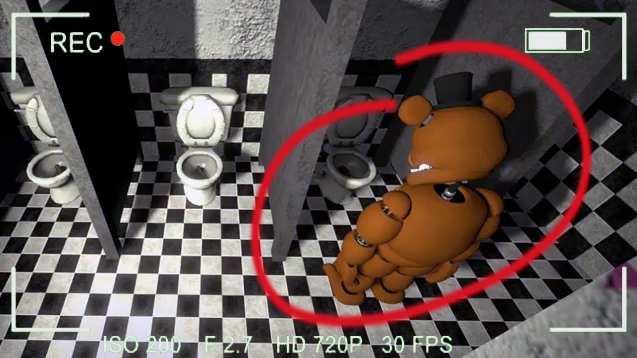 five-nights-at-freddy-s-freddy-and-the-bathroom-freddy-y-el-bao