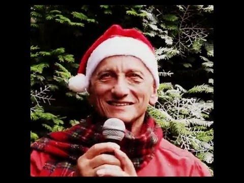 Brian Lexus - The Christmas Song