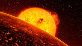The Top Ten Exoplanets | Astronomy Video