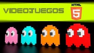 GÁNATE LA VIDA HACIENDO JUEGOS HTML5 | Idea de negocio