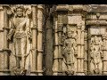 Unknown Facts About Nude Sculptures on India Temples ! నగ్న చిత్రాల రహస్యం తెలుసా మీకు?