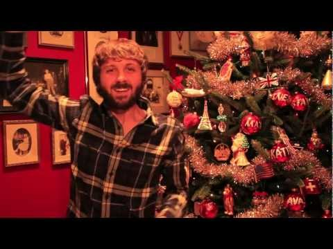 FLASHBACK FRIDAY #18 TOP 10 CHRISTMAS POP SONGS