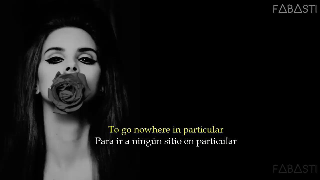 del rey spanish girl personals Xvideos latina family - stepmom ariella ferrera & teen angel del rey tag team lucky guy free.