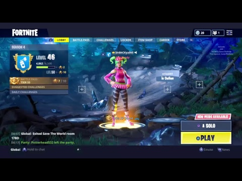 Betting Guns Battle Royale and Save The World