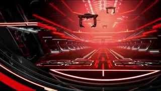 Трон: Восстание - ОДНИ НА ОСТРОВЕ - Сезон 1, Серия 5
