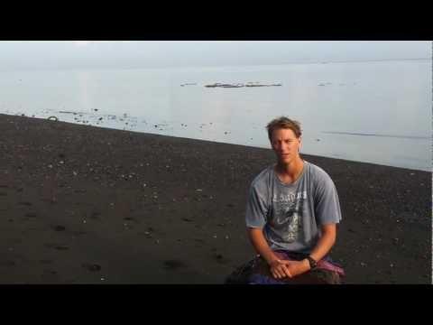 Bali Road Trip Part 3