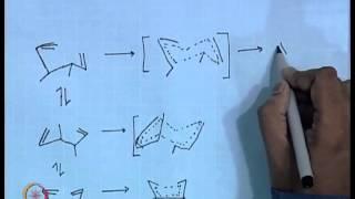 Mod-01 Lec-25 Sigmatropic Reactions - II