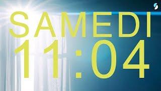 SKAM FRANCE EP.10 S5 : Samedi 11h04 - Polyamour